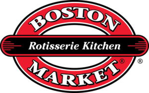 "This Friday, 12/7! Boston Market ""Restaurant Fundraising Night"" to Support Heketi!"