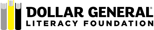Heketi Community Charter School Receives $3,000 Grant from the Dollar General Literacy Foundation to Support Youth Literacy